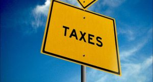 The Jig is Up for Tax Cheats: Caribbean and Central America Close the Loop
