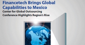 FinanceTech Builds Foundation for Next Generation of Mexico IT Services