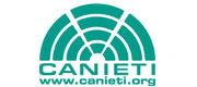 CANIETI-11