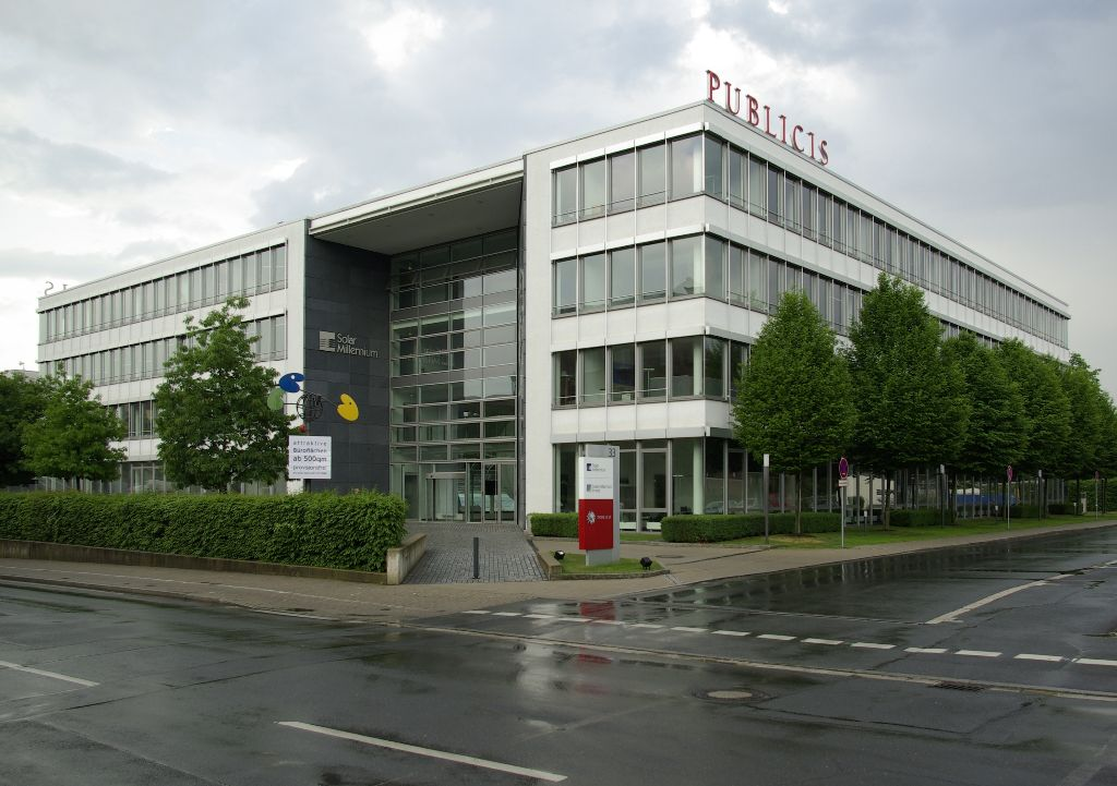 Erlangen_Solar_Millennium_Publicis_Groupe_001