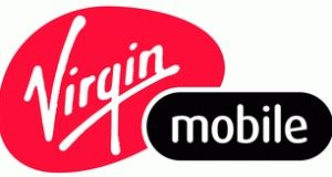 Virgin to Compete With Telcel for Mexico's Mobile Market