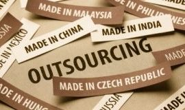 outsourcing_300x160