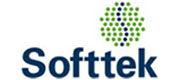 softtek4