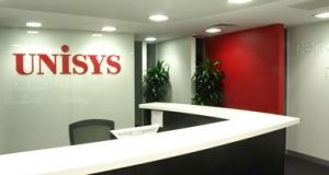 Unisys Wins an IT Services Deal in Brazil
