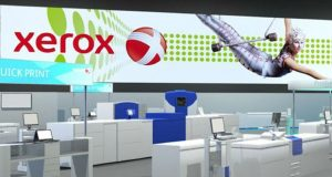 Xerox the Big Winner in Royal Caribbean's Move to Guatemala
