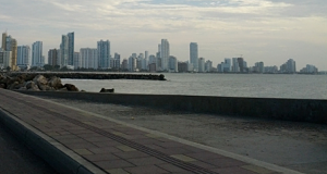 ProBarranquilla Foresees Further Growth in Northern Colombia