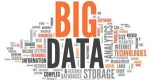 Brazil's Big Data & Analytics Sector Set to Become a Billion Dollar Market