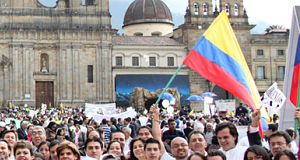 Colombia tax_opt