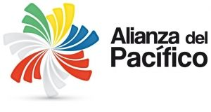 Pacific Alliance Heats Up, Even as Obama Keeps Cool and Distant