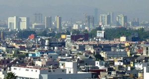 Could Puebla Challenge the Outsourcing Dominance of Guadalajara and Monterrey?