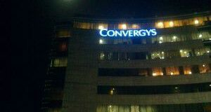 Convergys Looks to Hire Another 200 Agents in Costa Rica