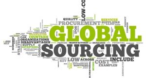 global-outsourcing