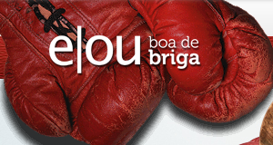 MRM Merges with Brazilian Digital Agency E/OU
