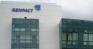 Genpact Wins Major Deal to Provide French Investment Bank with IT Support