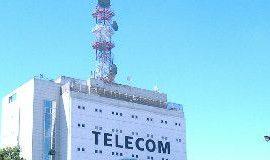 Telecom argentina cropped