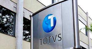 Brazil's Totvs Acquires Local Rival Seventeen