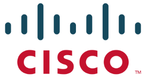 Cisco to Launch Shared Services Center in Mexico City
