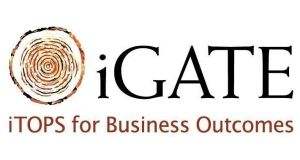 iGATE Reportedly Planning to Leave Latin America