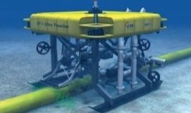 submarine-cable-system