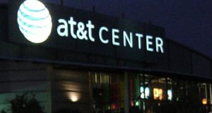 Exclusive: For AT&T, Contact Center Outsourcing is All About Location