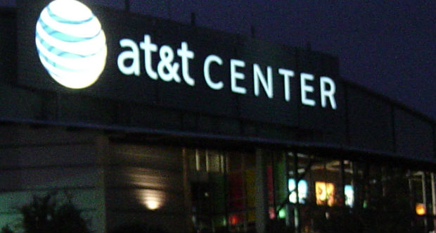 ATTCenter (2)