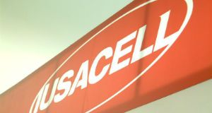 Telefonica Reportedly in Talks to Merge with Iusacell in Mexico