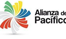 Pacific-Alliance-image