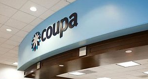 Colombia Turns to Coupa to Streamline Public Procurement