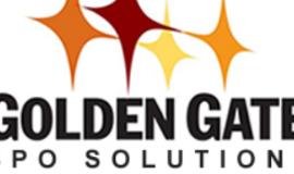 goldennn crop