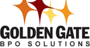 Golden Gate BPO Launches Delivery Center in Belize