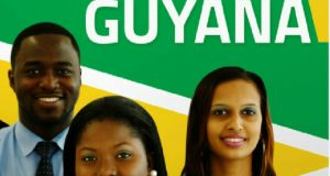 Guyana's Steady Climb to Outsourcing Respectability