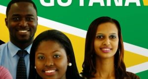 New E-Report: Guyana Makes its Case for BPO Investment
