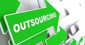 Automation is Causing a Sharp Decrease in Outsourcing Contract Value