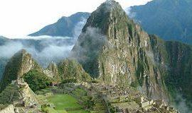 Cusco image