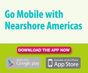 Nearshore-Americas-Banner-v1-300x250