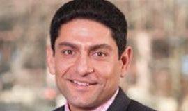 Rahul Singh, Principal Analyst, Pace Harmon.