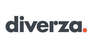 1-Diverza-logo