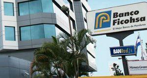 Banco Ficohsa Acquires Citi's Consumer Banking Unit in Honduras