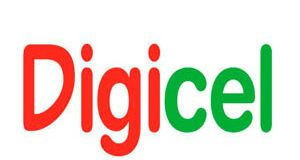 Digicel to Build An Underground Fiber Network in Jamaica