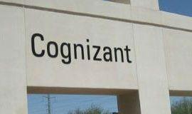 congizant-620x330