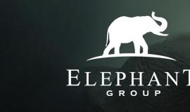 elephant-crop