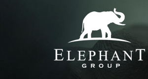 Elephant Group's Jamaica Workforce Grows Fivefold