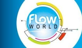 Columbus Subsidiary Flow is a growing force in the Caribbean