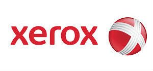Xerox Acquires Smart Data to Bolster e-Discovery Service