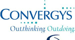 Convergys Adds Another 700 Jobs to its Costa Rican Workforce