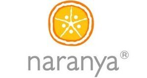 naranya
