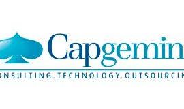 16143-Logo-Capgemini-2