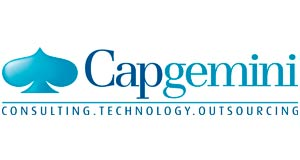 Capgemini Seals F&A Outsourcing Contract With NBCUniversal
