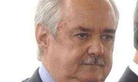 Cemex CEO Lorenzo Zambrano