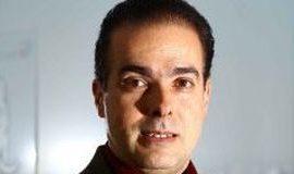 Jorge Blanco, IT Director at Grupo Motormexa.